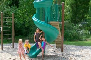 2012 playground