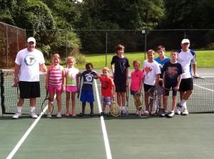 2013 tennis 1
